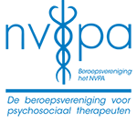 logo_NVPA_2
